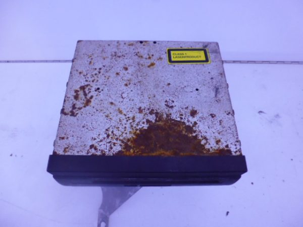 E-KLASSE W210 APS 4 NAVIGATIE MODULE A2108200997-6673