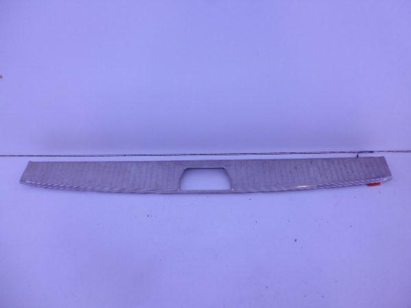 E-KLASSE W210 COMBI AFDEKKING KOFFERBAK A2106981889-0
