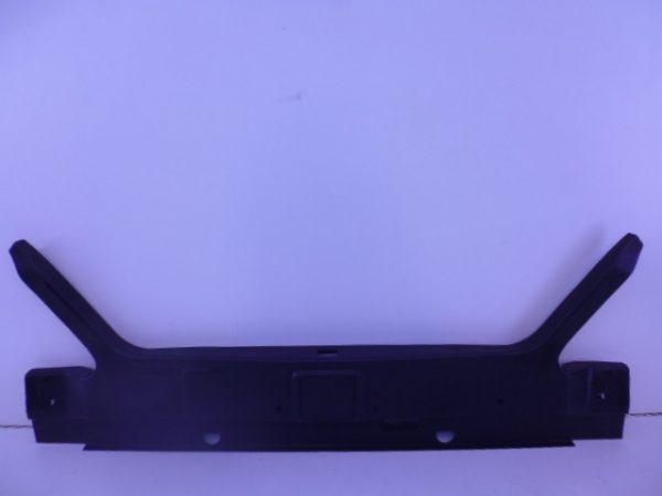 E-KLASSE W124 AFDEKKING KOFFERBAK A1246940025 NIEUW-0