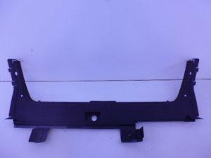 E-KLASSE W210 AFDEKKING KOFFERBAK A2106900025-0
