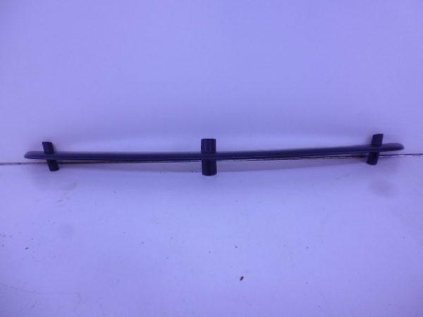 S-KLASSE W220 VOORBUMPER STRIP A2208850723-0