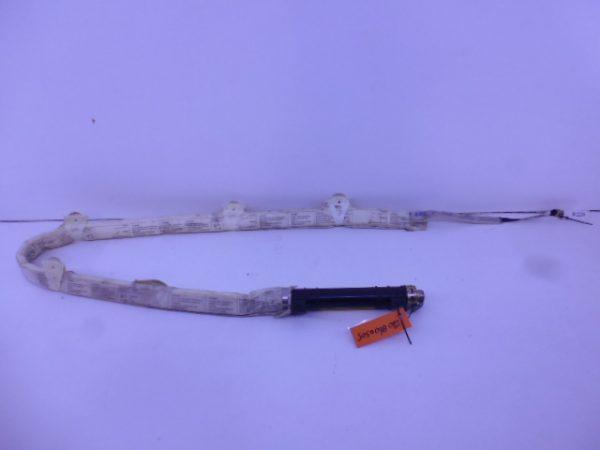 S-KLASSE W220 WINDOWBAG AIRBAG LINKS A2208600505-0