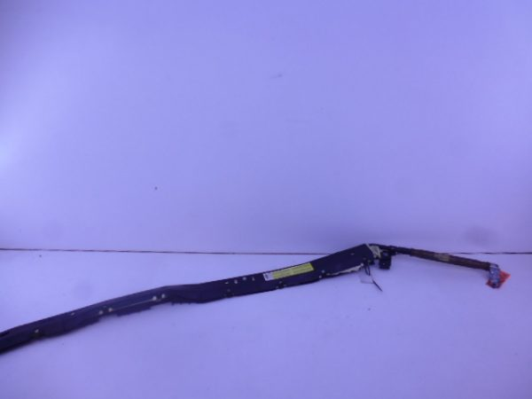 OPEL ASTRA H GTC WINDOWBAG LINKS-0