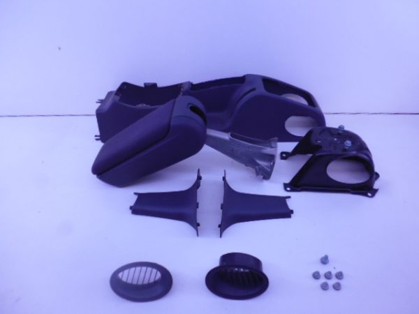 A-KLASSE W168 ARMSTEUN MIDDEN ORIGINEEL A1686800850-0