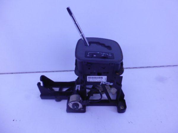 A-KLASSE W168 AUTOMAAT SCHAKELPOOK A1683701209-0