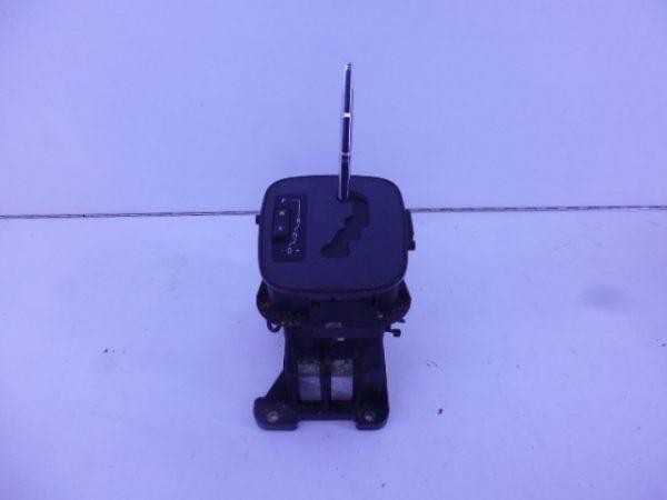 A-KLASSE W168 AUTOMAAT SCHAKELPOOK A1683701209-6979