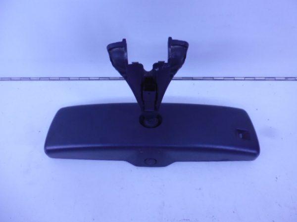 VW GOLF 5 ZELFDIMMENDE BINNENSPIEGEL 1K0857511B 9B9-7055