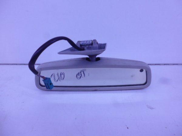 E-KLASSE W210 BINNENSPIEGEL AUTO DIM A2088100217 7D05-0