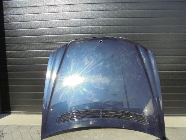 S-KLASSE W220 MOTORKAP A2208800157-0