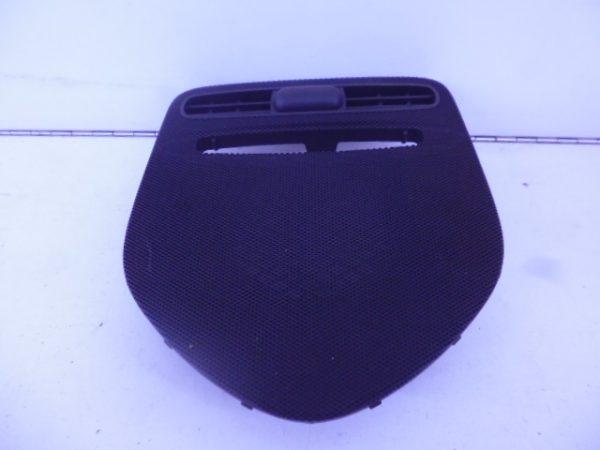 ML-KLASSE W164 LUIDSPREKERROOSTER DASHBOARD A1646801818-0
