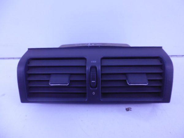E-KLASSE W210 KACHELROOSTER MIDDEN A2108300054 7206-0