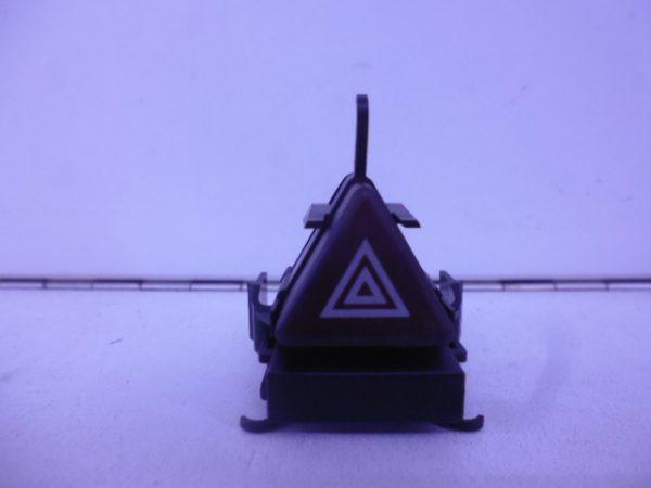 A-KLASSE W169 SCHAKELAAR ALARMLICHT A1698207410-0