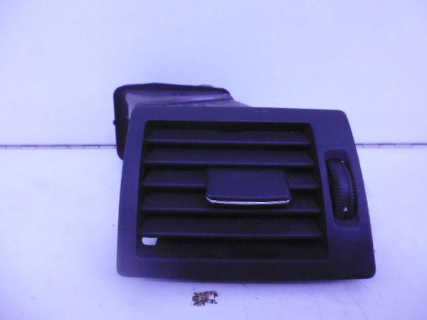 A-KLASSE W169 KACHELROOSTER RE A1698300254-0