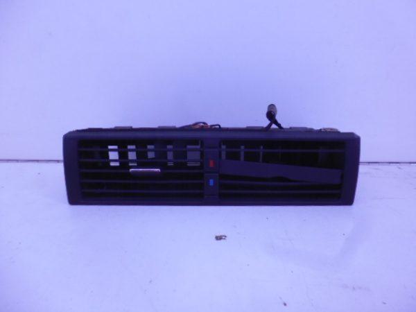 S-KLASSE W140 KACHELROOSTER MI A1408300554-0
