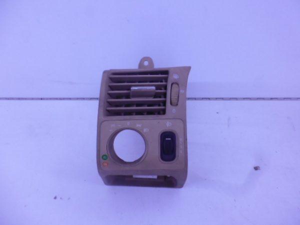 E-KLASSE W210 KACHELROOSTER LINKS A2108301754 8445-0