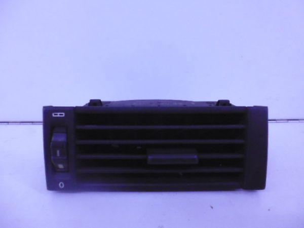 E-KLASSE W124 KACHELROOSTER RECHTS A1248601054-0