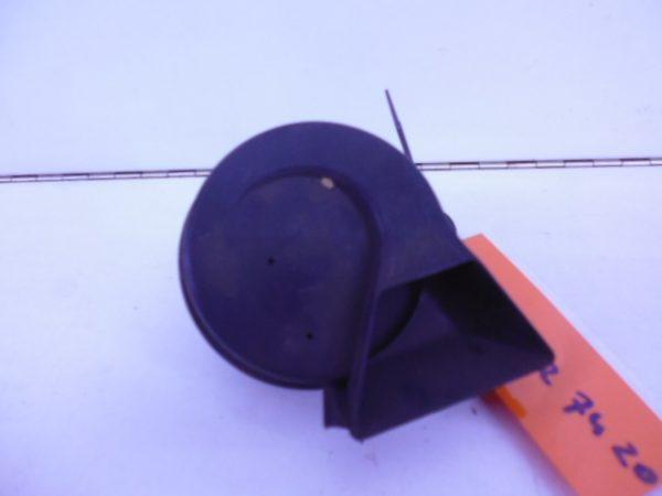 C-KLASSE W203 CLAXON HOORN A0045427420-0