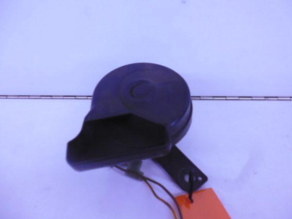 E-KLASSE W210 CLAXON HOORN A0045429020-0