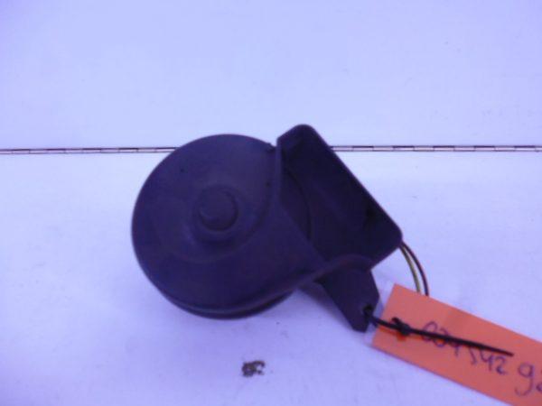 E-KLASSE W211 CLAXON HOORN A0045429220-0
