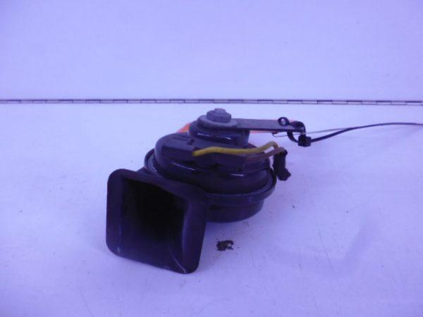 A-KLASSE W169 CLAXON HOORN A0055420320-0