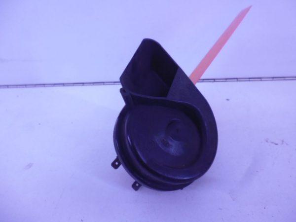 R-KLASSE W251 CLAXON HOORN A0055422720-0