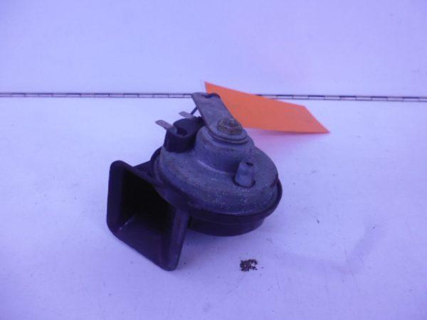 CLK-KLASSE W209 CLAXON HOORN A0055424420-0