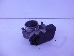 PEUGEOT 206 GASKLEPHUIS 1.6 16V 0280750095-0