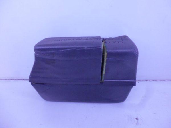 SLK-KLASSE R170 CENTRALE VERGRENDELINGS POMP A1708000548-7572