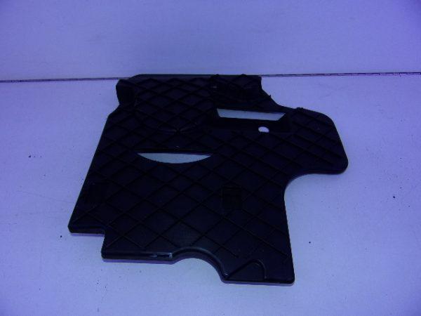 E-KLASSE W212 OM651 MOTORAFDEKKAP VOOR A6510100867 A6510101867-0