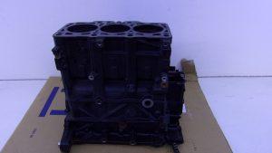 VW POLO 6R 1.2 TDI CFWA MOTORBLOK ONDERBLOK 03P100103X-0