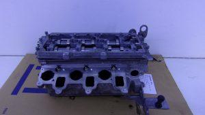 VW POLO 6R 1.2 TDI CFWA CILINDERKOP CPL 03P103351-0