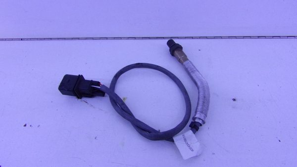 E-KLASSE W211 E240 LAMBDASONDE KATALYSATOR A0045428818-0