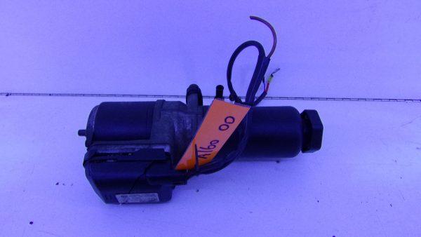 A-KLASSE W168 ELECTRISCHE STUURPOMP A1684660401-0