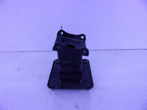 ML-KLASSE W164 ACHTER SHOKABSORBER LI A1646401131-0