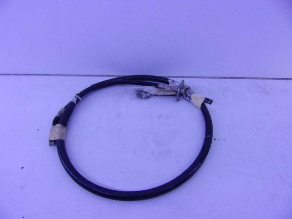 SPRINTER W900 HANDREMKABEL ACHTER NIEUW A9014201885-0