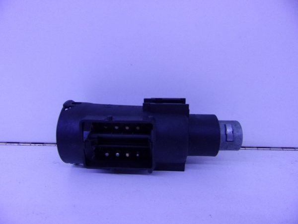 E-KLASSE W210 CONTACTSLOTGEDEELTE A2104601297-0