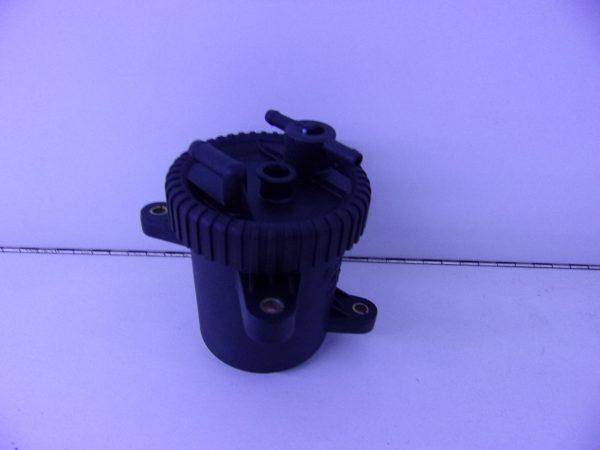 E-KLASSE W210 CDI BRANDSTOFFILTERHUIS NIEUW A6110900952-0