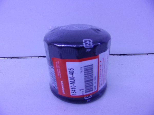 HONDA VFR 750 OLIEFILTER NIEUW-0