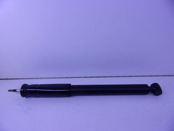 E-KLASSE W210 SCHOKBREKER VOOR NIEUW A2103235000-0