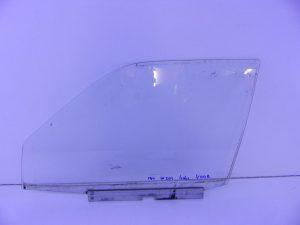 190 SERIE W201 PORTIERRUIT LV BLANK A2017200118-0