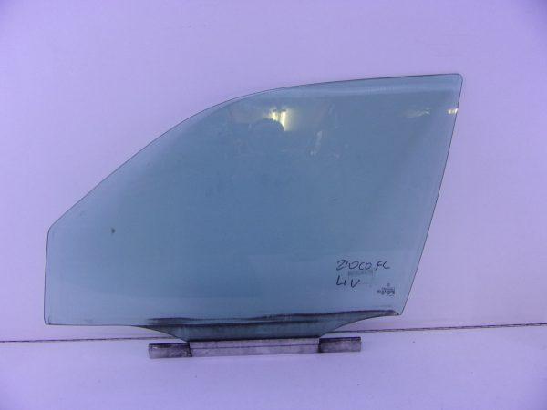 E-KLASSE W210 PORTIERRUIT LV GROEN A2107200118-0