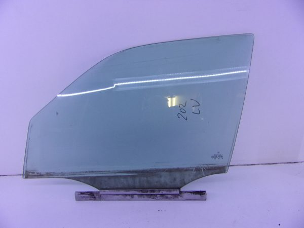 C-KLASSE W202 PORTIERRUIT LV GROEN A2027200318-0