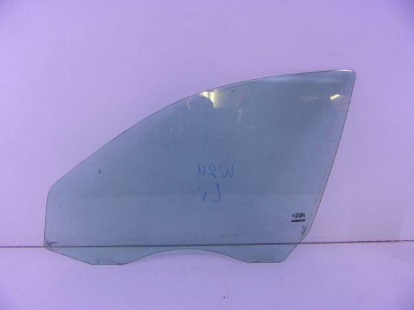 E-KLASSE W211 PORTIERRUIT LV GROEN A2117250110-0