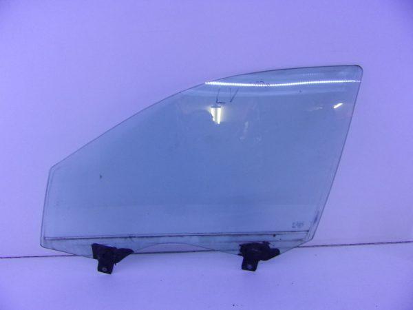 S-KLASSE W220 PORTIERRUIT LV A2207200318-0