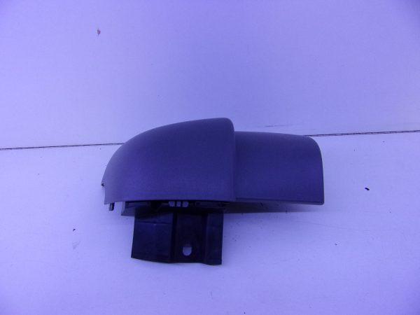 SPRINTER W901 ACHTERBUMPER HOEK LINKS A9018850302 A9018800371-7981