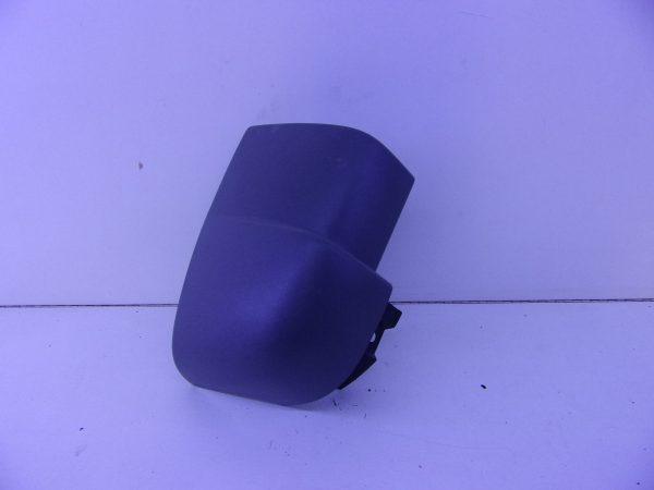 SPRINTER W901 ACHTERBUMPER HOEK LINKS A9018850302 A9018800371-0