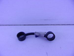 SPRINTER W900 SERIE STABILISATORSTANG KOPPELSTUK VOOR LINKS A9013200289-0