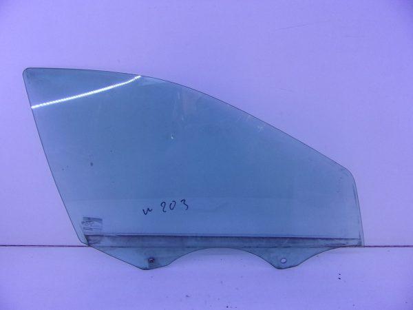 C-KLASSE W203 PORTIERRUIT RV A2037250210-0