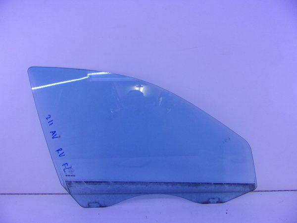 E-KLASSE W211 PORTIERRUIT RV BLAUW A2117250410-0