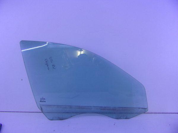 E-KLASSE W211 PORTIERRUIT RV GROEN A2117250210-0